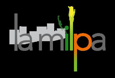 La MILPA – L'agriculture urbaine pour des espaces verts en transition – Toulouse